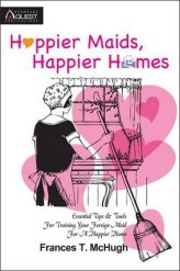 Happier Maids, Happier Homes (click photo)