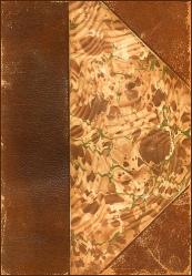 oldbook2