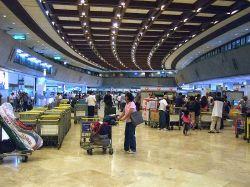 Manila_NinoyAquino_InternationalAirport