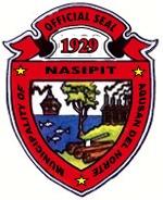 Nasipit, Agusan Del Norte