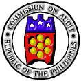 Commission on Audit