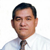 OWWA Admin. M. Roque