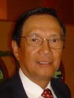 DFA USEC Rafael Seguis
