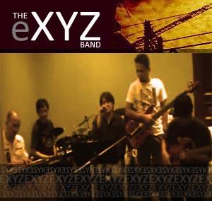eXYZ Band