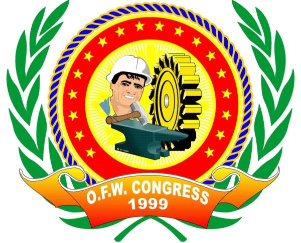 ofwc-logo