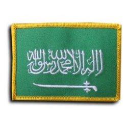 flag1.jpg?w=250