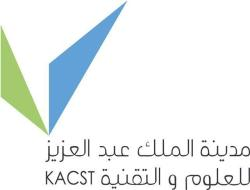 King Abdulaziz City for Science & Technology