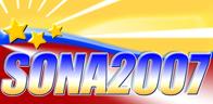 SONA 2007