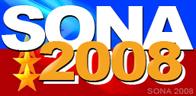SONA 2008