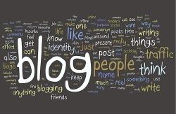 blog%20board