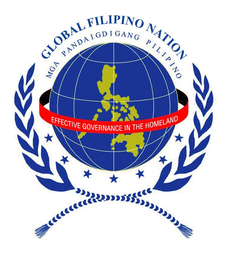 global filipino nation building the global filipino nation for good
