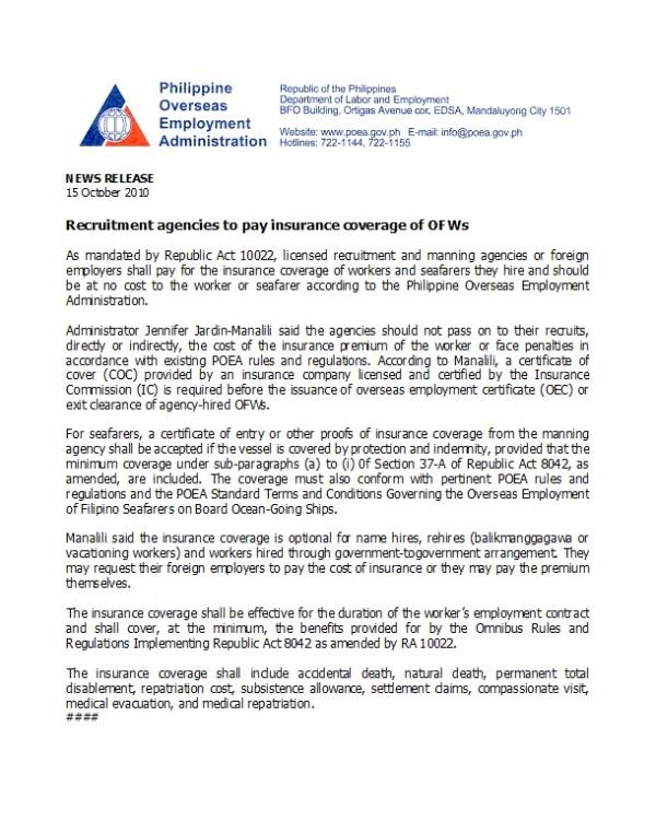ofwempowerment   Overseas Filipinos Worldwide (OFW