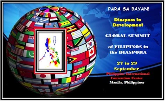 Ofw Cases Overseas Filipino Workers Ofw Empowerment
