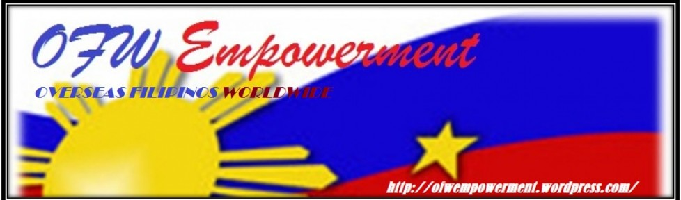 cropped-new-owempower-logo.jpg