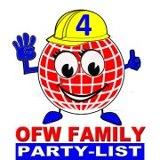 OFW Family