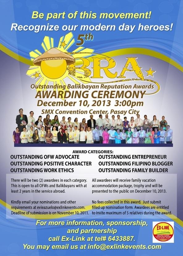 OBRA 2013