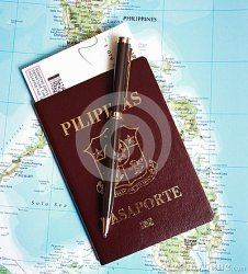 philippine-passport-philippines-map-background-26782512.jpg