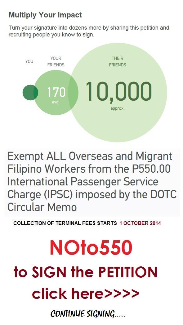 NOto550