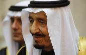 saudi-arabias-king-salman-bin-abdulaziz