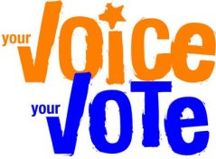 Your+Voice+Your+Vote+logo